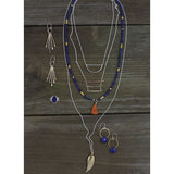 Playa Necklace