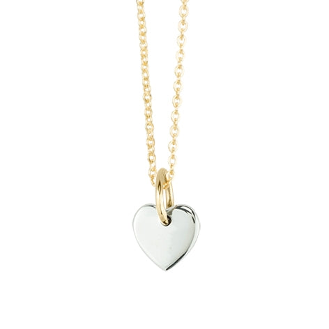 Mi Amour Necklace