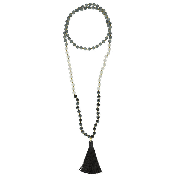 Shades Of Grey Mala