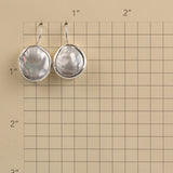 Aveline Earrings