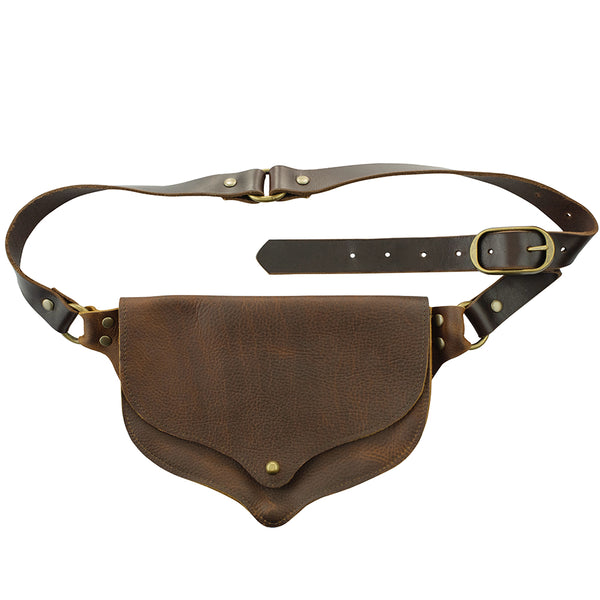 Medina Convertible Belt Bag