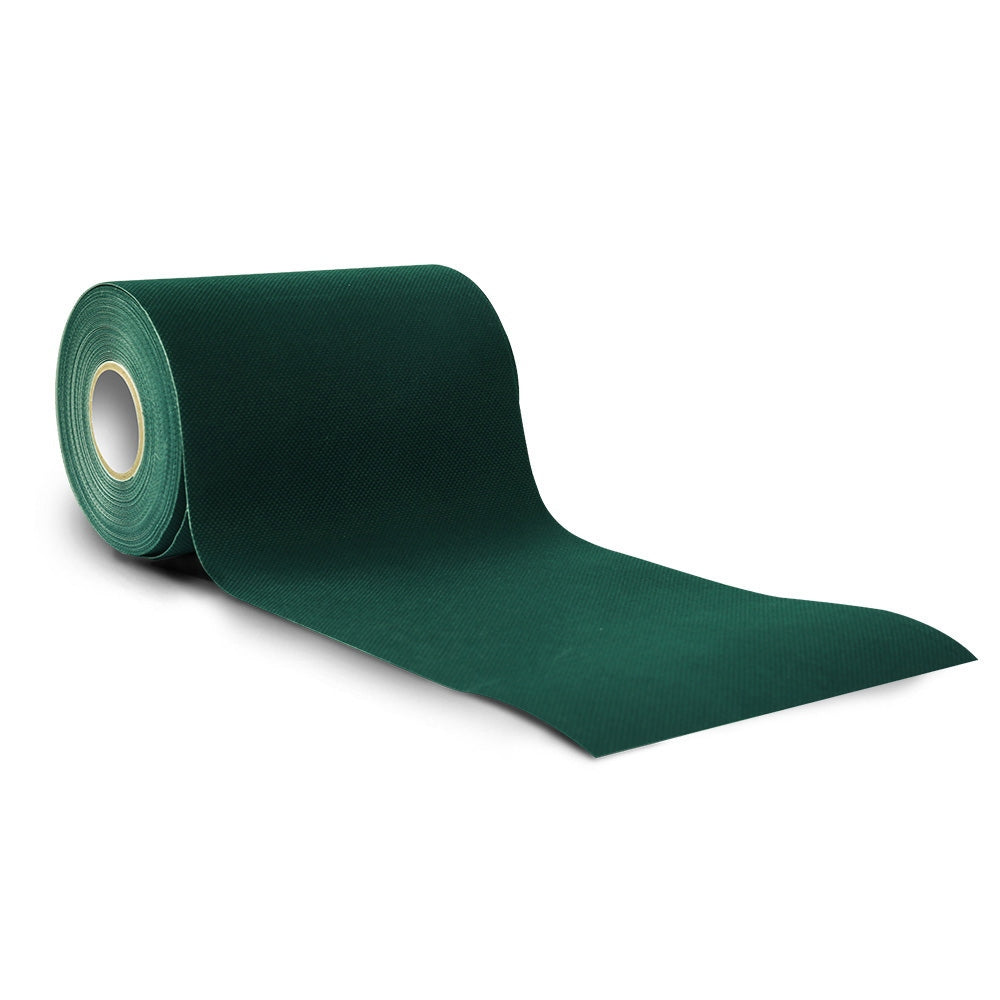 Artificial Grass Tape Roll
