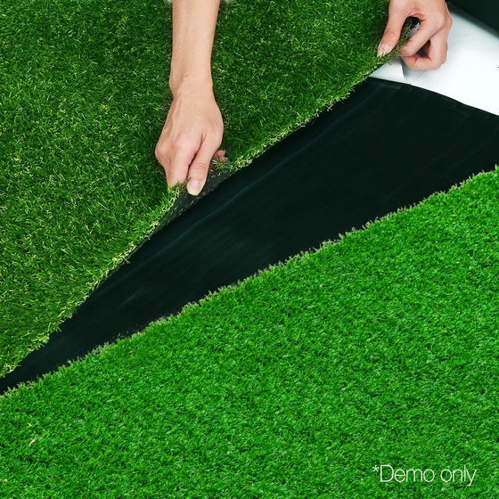 Synthetic Grass Artificial Self Adhesive 20Mx15CM Turf Joining Tape