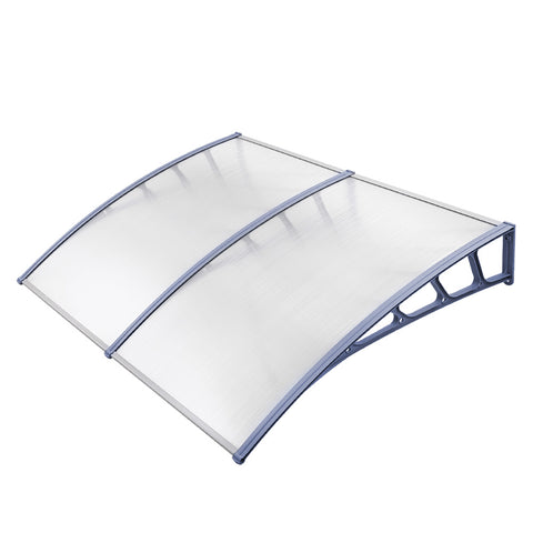 Window Door Awning Door Canopy Outdoor Patio Sun Shield