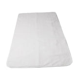 9 Setting Fully Fitted Electric Blanket - King