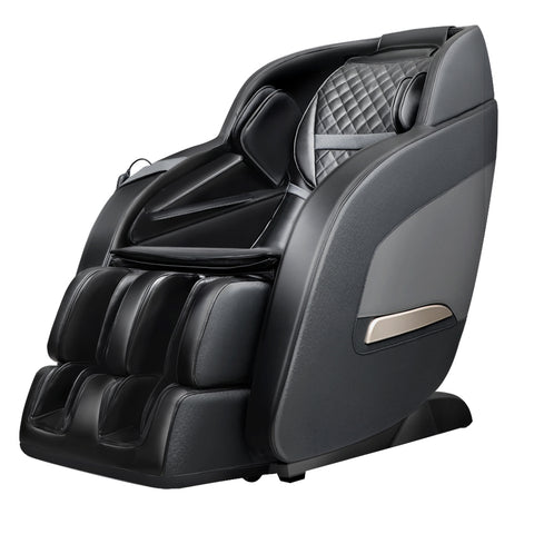 Electric Massage Chair Zero Gravity Recliner Shiatsu Heating Massager