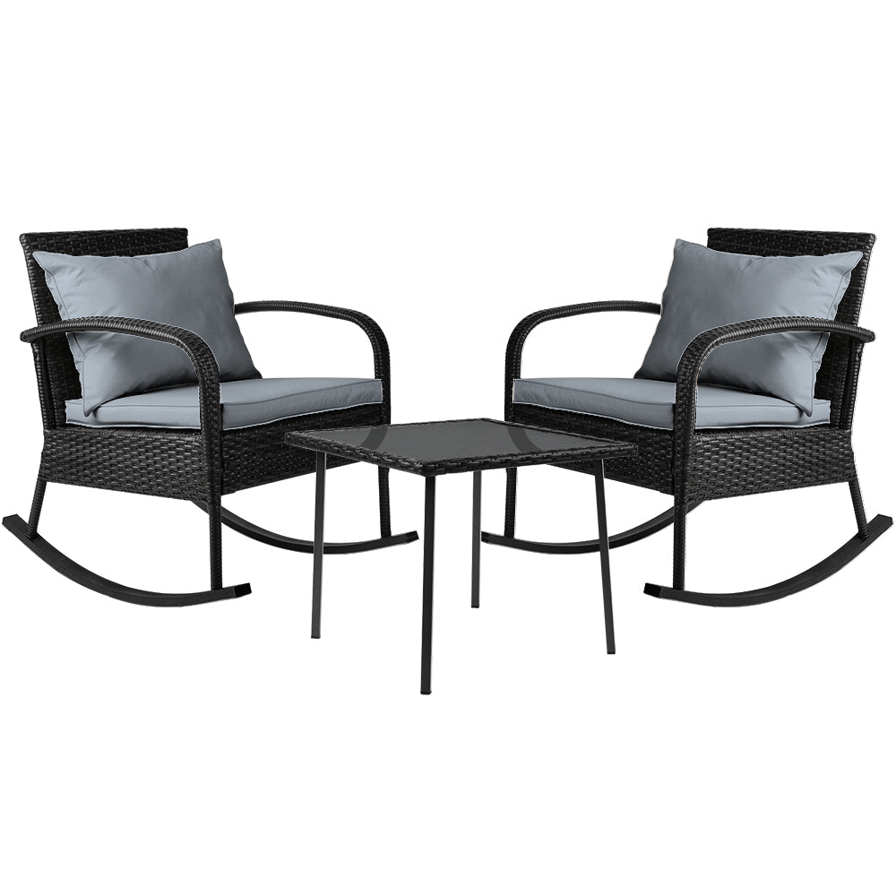 Cheap Wicker Chair: Cheap Wicker Outdoor Settings, Furniture Sets, Chairs