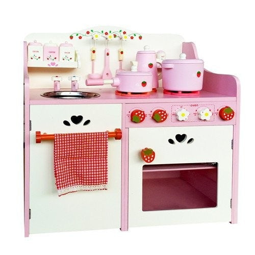 therapy play max kitchens cooks for guide wooden apartment fit kitchen budget little w any shopping best childrens