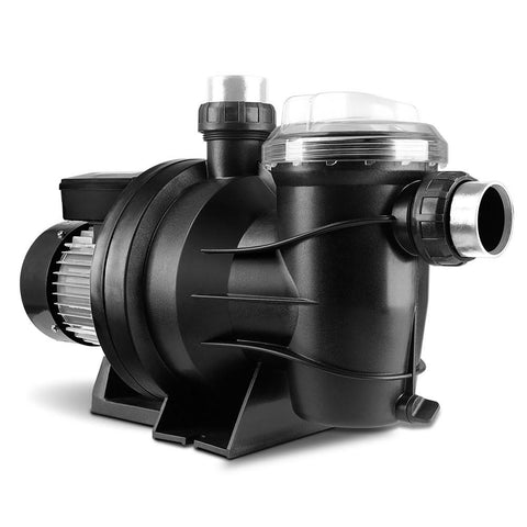 2000W Swimming Pool Water Pump