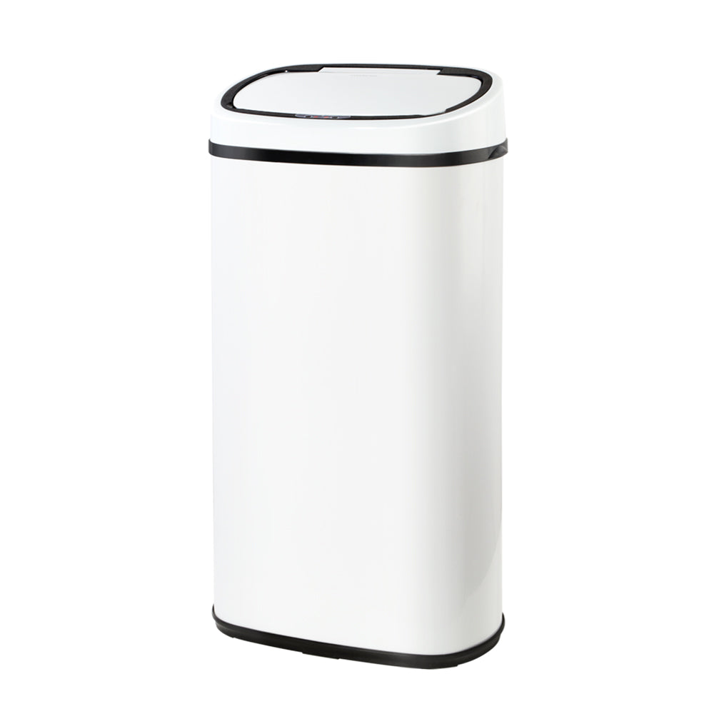 Rubbish Bins | Buy Cheap Afterpay Rubbish Bins Online in