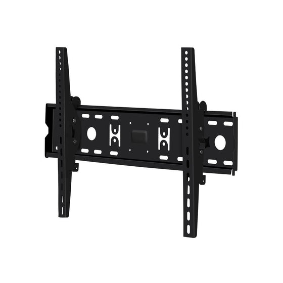 Wall Mounted TV Bracket