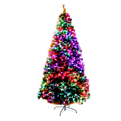 LED Christmas Tree - 180cm