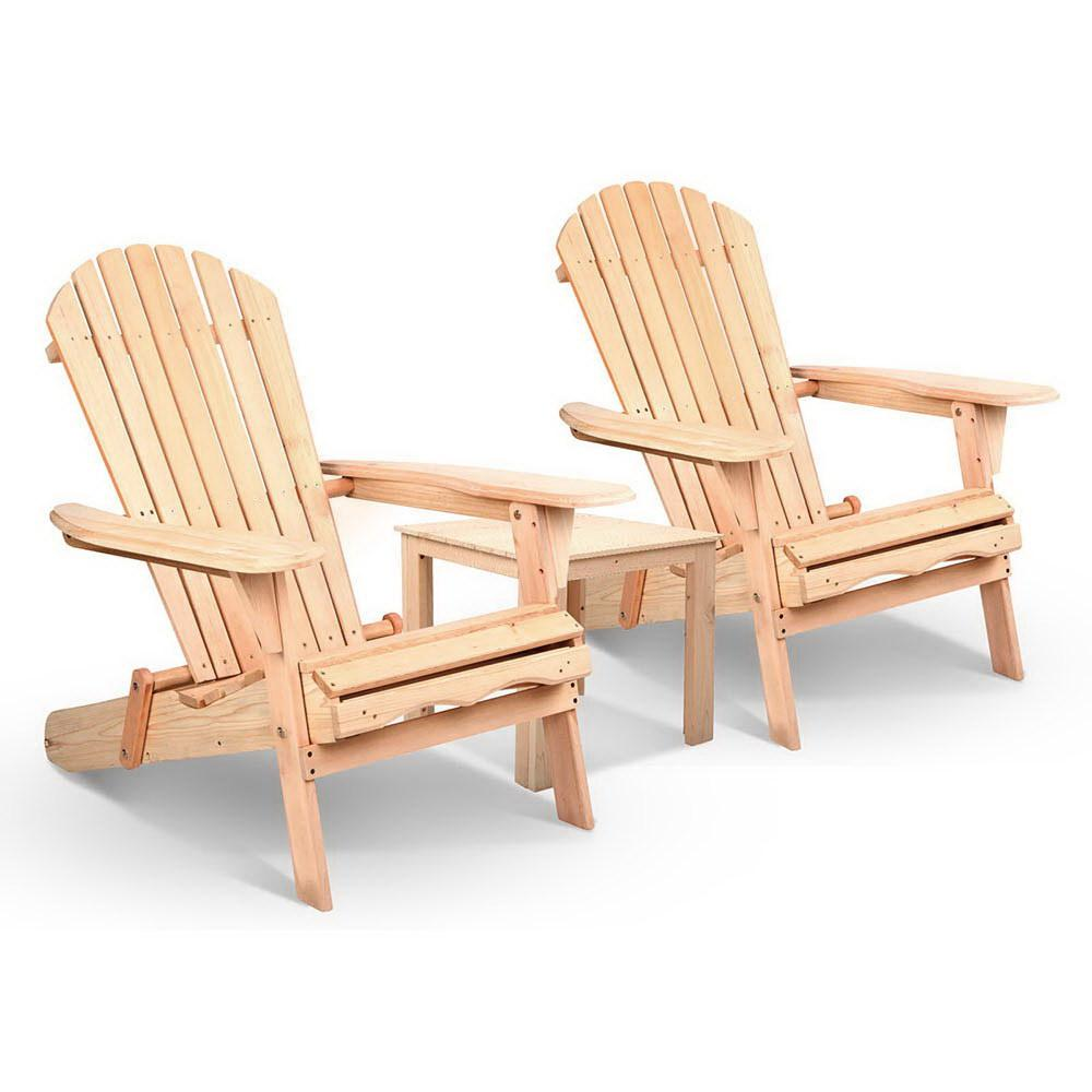 - Cheap Timber & Wicker Outdoor Furniture Online Sale Australia – Page 3