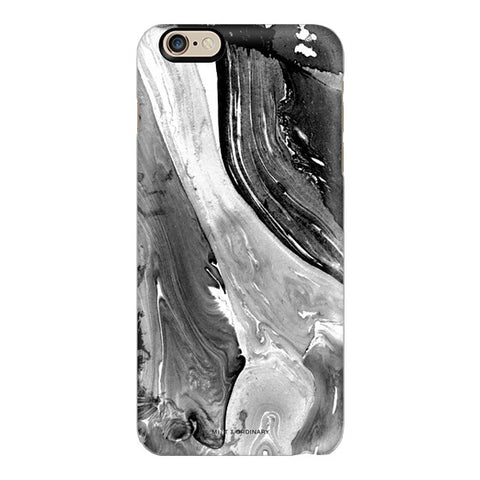 Luxe Marble 01 Phone Case