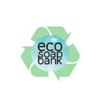 Eco Soap Bank