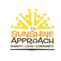 The Sunshine Approach