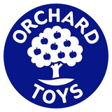 Orchard Toys Tiny Paper Co. Afterpay Toy Store Australia