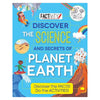Discovery Kids Factivity Books - Discovery Kids - Tiny Paper Co. Afterpay Toy Store Australia