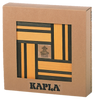 Kapla 2 Colour Packs - Three Colour Combos Available - Kapla - Tiny Paper Co. Afterpay Toy Store Australia