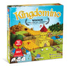 KingDomino - Blue Orange - Tiny Paper Co. Afterpay Toy Store Australia