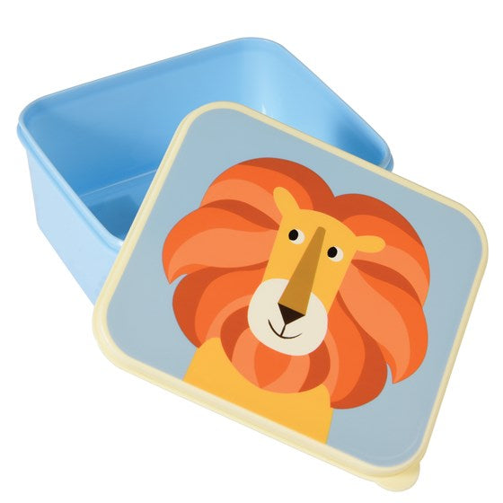 Rex London Lunch Boxes - various design - Rex London - Tiny Paper Co. Afterpay Toy Store Australia