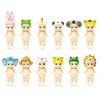 Sonny Angels Mini Figures - Sonny Angels - Tiny Paper Co. Afterpay Toy Store Australia