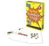 Brainbox Snap Cards - Various Themes-Toys-Brain Box-Tiny Paper Co-Afterpay-Australia-Toy-Store - Brain Box - Tiny Paper Co. Afterpay Toy Store Australia