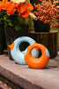 Cana Watering Can - Quut Toys-Toys-Quut-Tiny Paper Co-Afterpay-Australia-Toy-Store - Quut - Tiny Paper Co. Afterpay Toy Store Australia