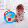 Hape Baby Drum-Baby Toys-Hape-Tiny Paper Co-Afterpay-Australia-Toy-Store - Hape - Tiny Paper Co. Afterpay Toy Store Australia