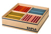 Kapla Octocolour 100 Planks-Toys-Kapla-Tiny Paper Co-Afterpay-Australia-Toy-Store - Kapla - Tiny Paper Co. Afterpay Toy Store Australia