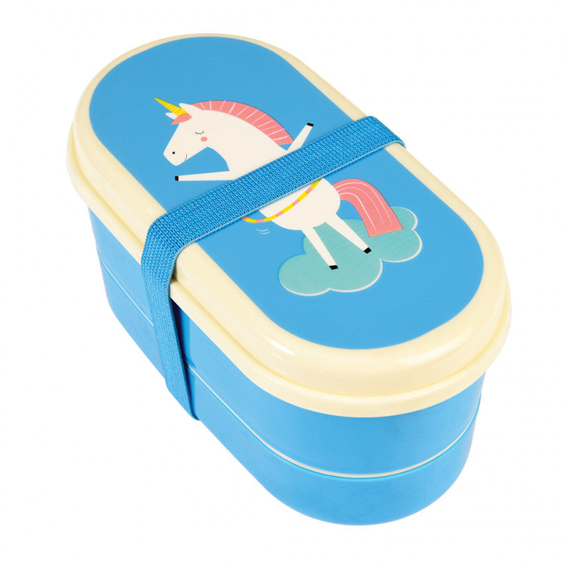 Bento Box | Rex London - various design - Rex London - Tiny Paper Co. Afterpay Toy Store Australia