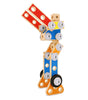 Master Builder Hape 62pc-Toys-Hape-Tiny Paper Co-Afterpay-Australia-Toy-Store - Hape - Tiny Paper Co. Afterpay Toy Store Australia