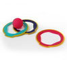Ringo Sand Toys - Quut Toys-Toys-Quut-Tiny Paper Co-Afterpay-Australia-Toy-Store - Quut - Tiny Paper Co. Afterpay Toy Store Australia