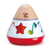 Rotating Music Box-Baby Toys-Hape-Tiny Paper Co-Afterpay-Australia-Toy-Store - Hape - Tiny Paper Co. Afterpay Toy Store Australia