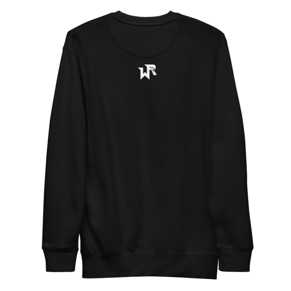 REGARDLESS SWEATSHIRT