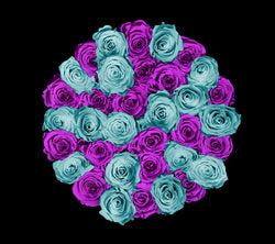 checkered_purple_teal