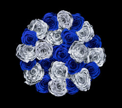 checkered_royalblue_platinum