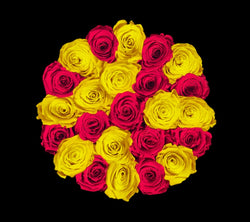 checkered_red_yellow