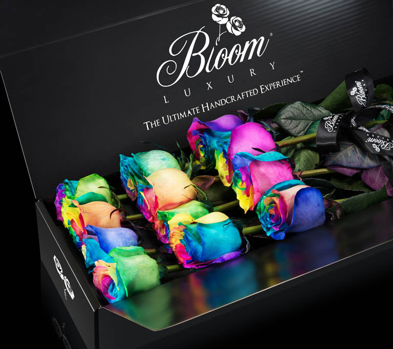 rainbow-roses-delivered-in-a-box