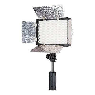 Video Studio Light