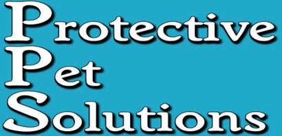 Protective Pet Solutions