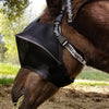Solar Vizor Medical Eye Condition Horse Fly Mask