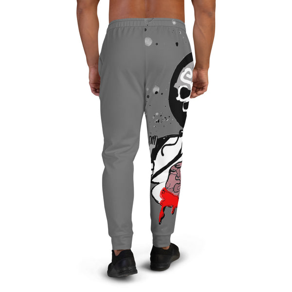Astronaut Brain Food Joggers