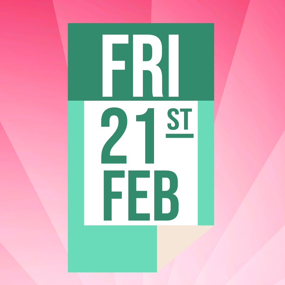 Friday 21st Feb - Talk and Tease Comedy Burlesque Valentines Edition - Tickets - Burlesque Sydney- The Bamboozle Room