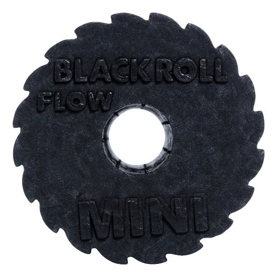 BLACKROLL Mini Flow (Random Colour) 【放鬆, 按摩, relax, recovery, roll, massage】