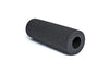 BLACKROLL Slim Foam Roller