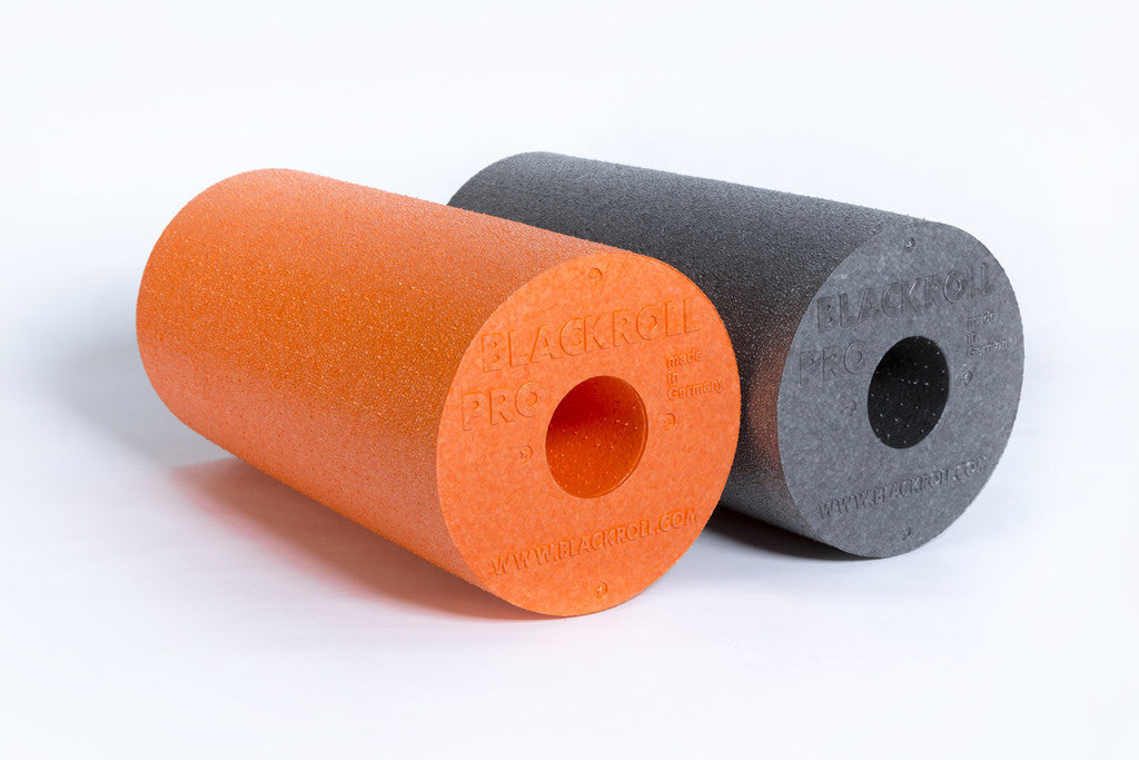 BLACKROLL PRO (Random Colour)【放鬆, 按摩, relax, recovery, roll, massage】