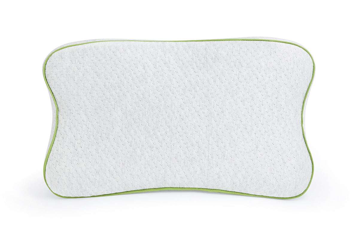 BLACKROLL® RECOVERY PILLOW **Pre-order NOW Expected arrive on Late Feb 2020