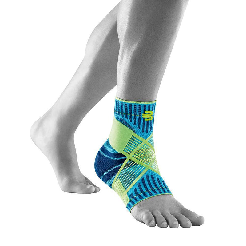 Bauerfeind Sports Ankle Support (Pre-order Sale)