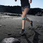 Bauerfeind Sports Knee Strap (Pre-order Sale)